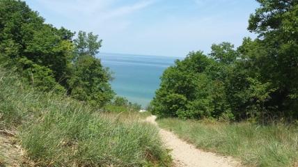 Indiana Dunes 1
